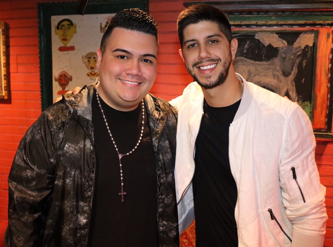 Somo interview live in chicago at the the answers tour gallo the republic records recording artist somo is currently on his headlining the answers tour which came to chicago this past week m4hsunfo
